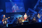 CNBLUE、アルバム発売記念イベント開催。「ビルボードチャートで1位になりたい」