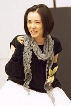 「悲劇の続き」を紡ぐ岡本健一、中嶋朋子、浦井健治ら実力派俳優の競演