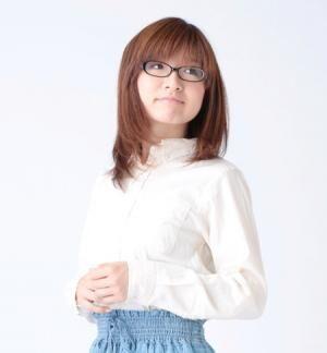 宮崎奈穂子、路上ライブから念願の日本武道館公演へ