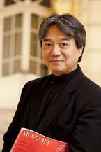 指揮者の本名徹次がベトナム文化功労賞を受賞!ベトナム国立響の音楽監督の任期も延長