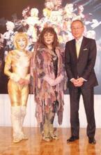 劇団四季『キャッツ』来年4月より仙台ロングラン公演