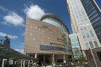 ミューザ川崎が2013年4月よりリニューアルオープン!来秋には世界3大オーケストラも登場!