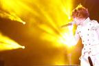T.M.Revolutionのクリスマス男子限定ライブが全国の映画館でライブビューイング決定