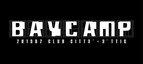 BAYCAMP第4段出演者発表。元リディムのKeishi Tanakaや東京カランコロンなど