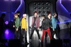 MYNAME、日本初単独コンサートに2700人熱狂! 1stアルバム発売を発表