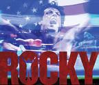 映画『ロッキー』がオーケストラの生演奏でコンサートに!