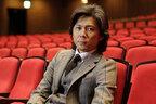 バレエダンサー熊川哲也が3月と4月に『シンデレラ』と『ベートーヴェン 第九』を連続上演!
