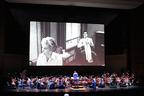 かつてない映画体験。「名作シネマとオーケストラ」、まもなく上演