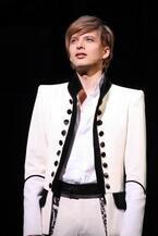 ほとばしる若者たちの情熱をフレッシュなキャストで。城田優ほか『ロミオ&ジュリエット』開幕