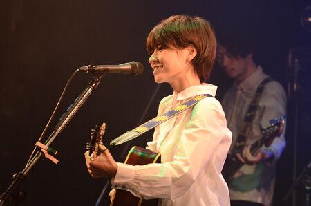 SMAの新オーディションライブ、Vol.04開催