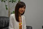 Kanako.s、デビューから1年半。恩田快人らと回顧