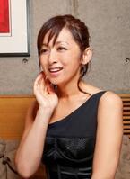 斉藤由貴、三谷幸喜の新作ふたり芝居で女優対決