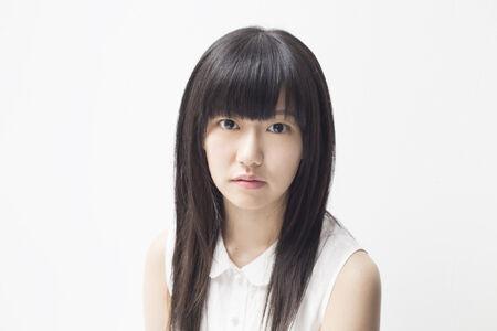 三澤紗千香が雨宮天らに上坂すみれの魅力を語る!