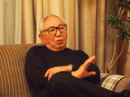 倉本聰は最新作『夜想曲』に何を込めたか