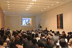 マグリット展、来年3月に東京、7月に京都で開催