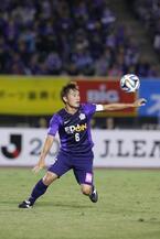 2位G大阪×9位広島、ナビスコ杯決勝は広島有利?