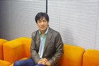 野口五郎、45周年記念公演に向けて鬼になる!?