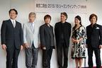 東京二期会の新シーズン発表!深作健太オペラ初挑戦