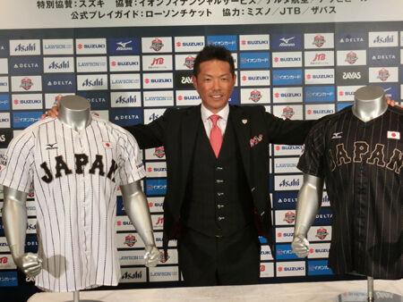先発は前田、金子、藤浪、大谷ら、いざ日米野球へ