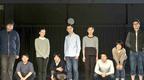 劇団イキウメ、1年ぶり新作はひと味違う作品