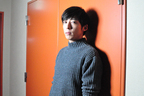 高橋一生、白井晃演出舞台で目指す美しく凄惨な愛