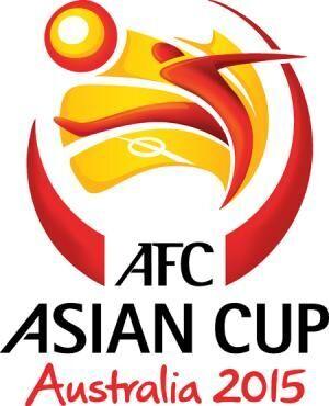 アジア杯連覇を左右する日本×パレスチナPV決定!