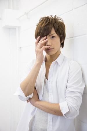 新作オリジナルで、久保田秀敏が再び心霊探偵八雲に