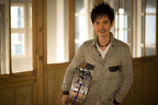 神保彰、7月に恒例のワンマンオーケストラを開催!