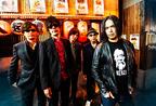 ソウルフラワー、東京・大阪でゲストを迎えライブ
