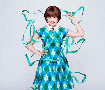 武藤彩未、4月29日(水・祝)バースデー公演開催