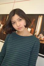 植田真梨恵、1stアルバム&ツアーについて語る