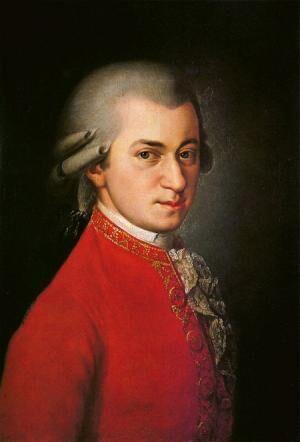 世界初!?モーツァルトの交響曲全45曲を一挙演奏
