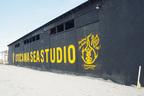 海の家ライブハウス、今年も由比ガ浜海岸でオープン