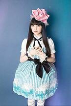 「鷲崎ジャングル」に人気声優、上坂すみれが出演!