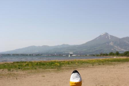 大人の文化祭!福島・猪苗代湖畔でイベント開催