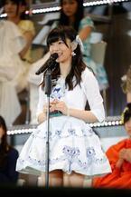 AKB48 選抜総選挙ミュージアム今年もオープン