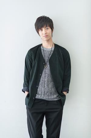 若手俳優水田航生が、ロイド=ウェバーの大作に挑む