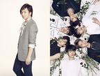 アジア2大スターが夢コラボ! 音楽フェス「AJ×THE STAR FES」7.20開催決定