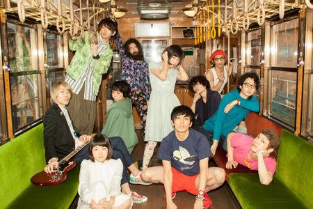 京都の異才・山崎彬率いる「悪い芝居」が新作上演