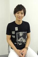 久保田秀敏が本谷有希子の舞台『乱暴と待機』に挑む