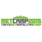 METCAMP第1弾発表、渋さ知らズ、SOILら