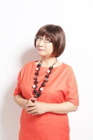 秦万里子と伊東四朗が台本なしのガチンココンサート