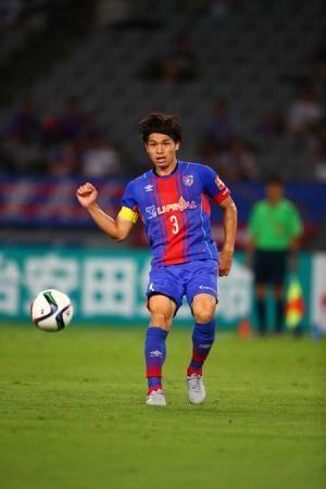 FC東京×G大阪、上昇気流に乗るのはどっちだ