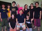 鴻上尚史率いる「虚構の劇団」の新作はさすらう日本