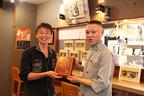 発表!いま関西で最も旬で旨いラーメンは?