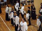 鬼才・深作が「音楽」を紡ぐ。幻のオペラ、日本初演