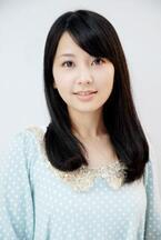 種田梨沙と加隈亜衣が学生時代の写真公開!?