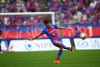 FC東京×浦和、年間順位をめぐる熾烈な戦い