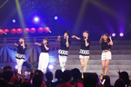 Dream5、6周年ライブ開催。小室による新曲が決定