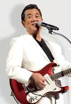 ももクロ、斉藤和義ら出演!加山雄三55周年記念ライブ